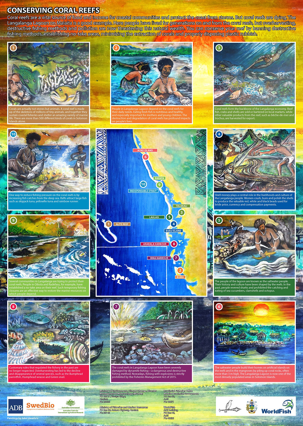 Poster-Conserving-Coral-Reefs.jpg