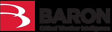 Baron Logos_H-Tag.png