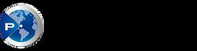 piesat-logo.png