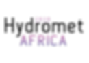 hydromet africa 2020_gradient - black.pn