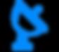 noun_Radar_blue.png