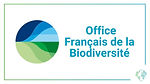 office of French Biodiversity Office.jpg