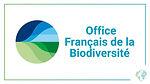 office of French Biodiversity Office.jpg