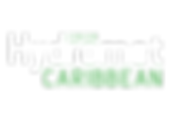 hydromet caribbean 2020 - white.png