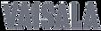 Vaisala_Logo_200 bb.png