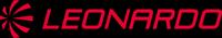 logo_Leonardo-200.png