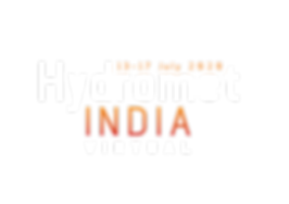 hydromet india virtual logo white.png