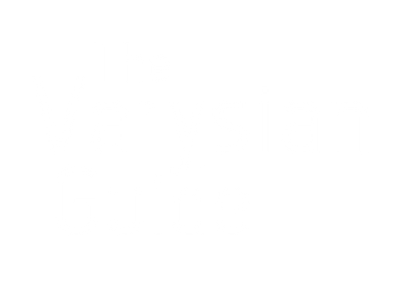 v guide logo - white.png