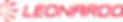 Logo_Leonardo-hydrometafrica-varysian.png