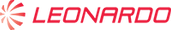 Logo_Leonardo-hydrometpac-varysian.png