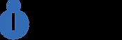 IMS-Logo-4x1.375-PROPER-Col.png