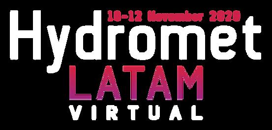 HydrometLATAM Virtual Logo - white.png