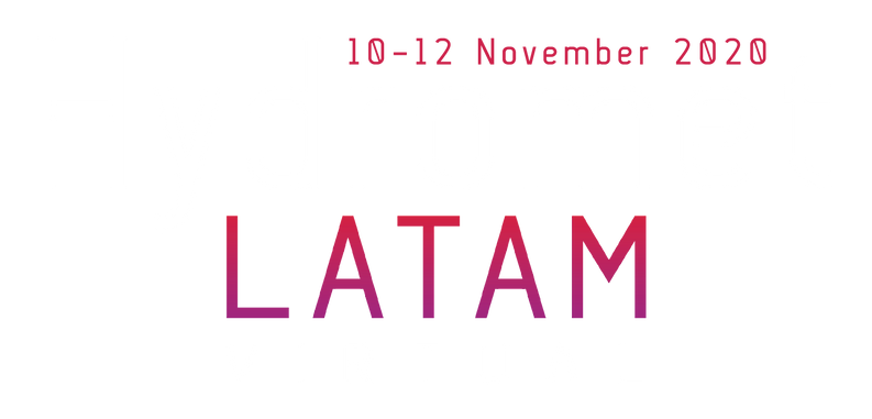 HydrometLATAM Virtual Logo - white.png