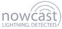 logo-nowcast-200 bb.png
