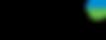 1200px-DTN_logo_2019.svg.png