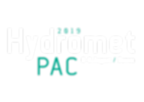 hydromet pac 2019 - white.png