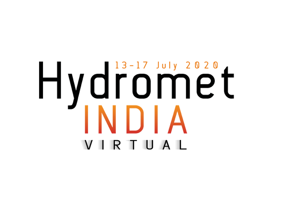 hydromet india virtual logo black.png
