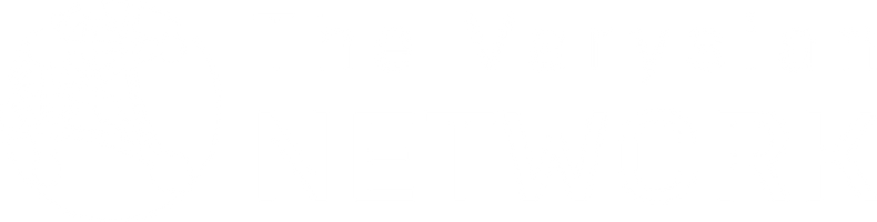 the varysian network logo - white.png