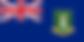 britishvirginislandsflag.png