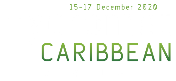 HydrometCARIBBEAN virtual logo - white.p