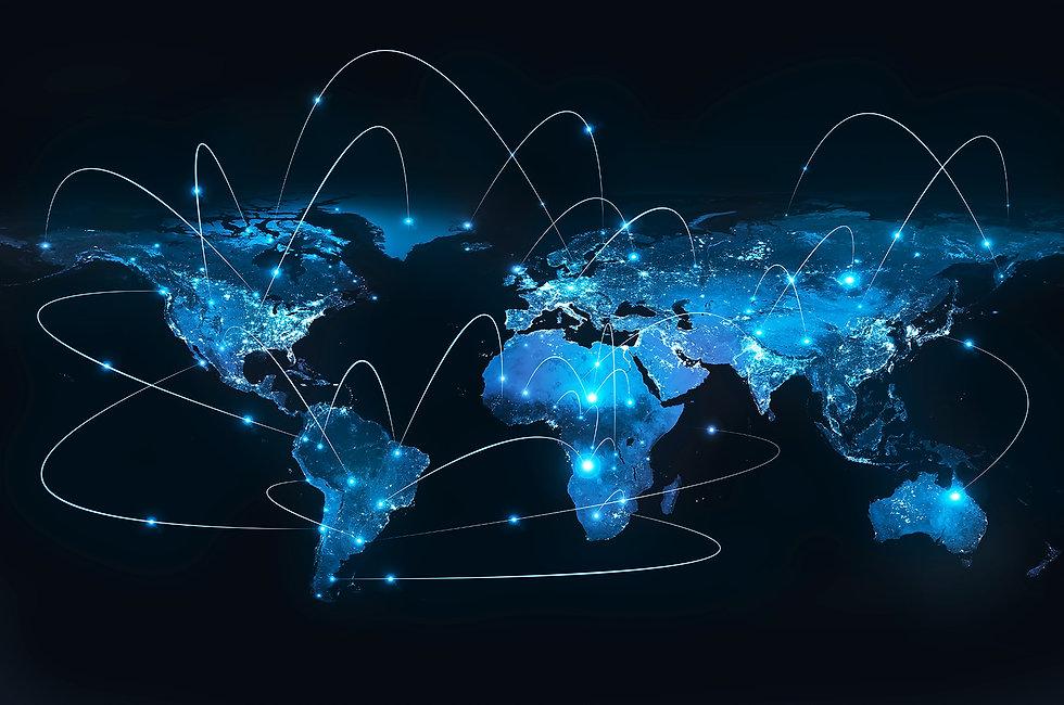 global network 1750.jpg