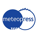 Meteo_logo-grav-1000.png