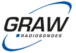 Graw-Logo.png