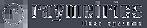 rametrics 200 logo bb.png