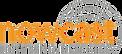 logo-nowcast-meteosa-varysian.png