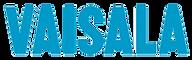 Vaisala_Logo_200.png
