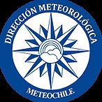 MeteoChile-meteosa-varysian.png