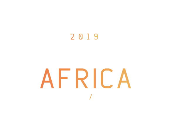 hydromet africa 2019 - white.png