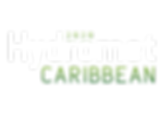 hydromet caribbean 2020_gradient - white