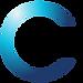iucn-facebook-share-logo-square.png