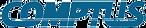 Comptus_Logo_200.png