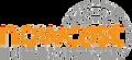 logo-nowcast-hydrometafrica-varysian.png