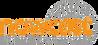 logo-nowcast-200.png