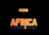 hydromet africa 2019 - black.png