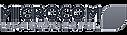microcom-logo-200-website bb.png