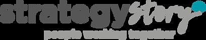 Strategystory-master-logo-strapline-bigg