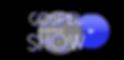 logomarca_gospel_eventos_show_248x120.pn
