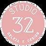 studio_32_rosa.png