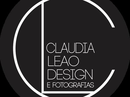Blog Claudia Leão Design e Lu Leão Penteados - Studio 32