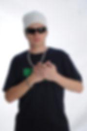 Bob Kato - Gospel Eventos Show