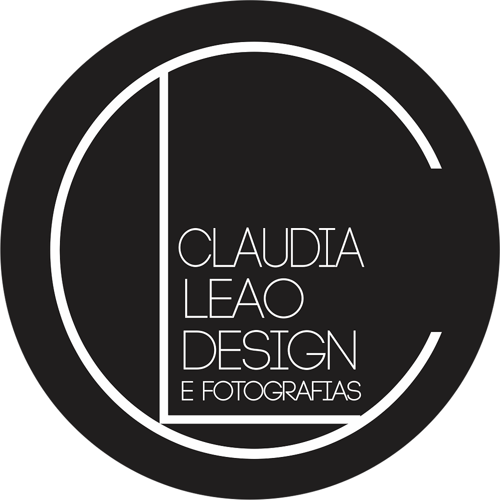 Claudia Leão