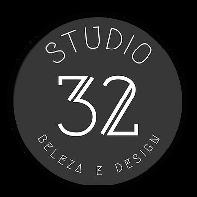 studio_32.png