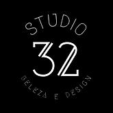 studio32_preta.png