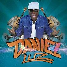 Daniel Luz - Gospel Eventos Show