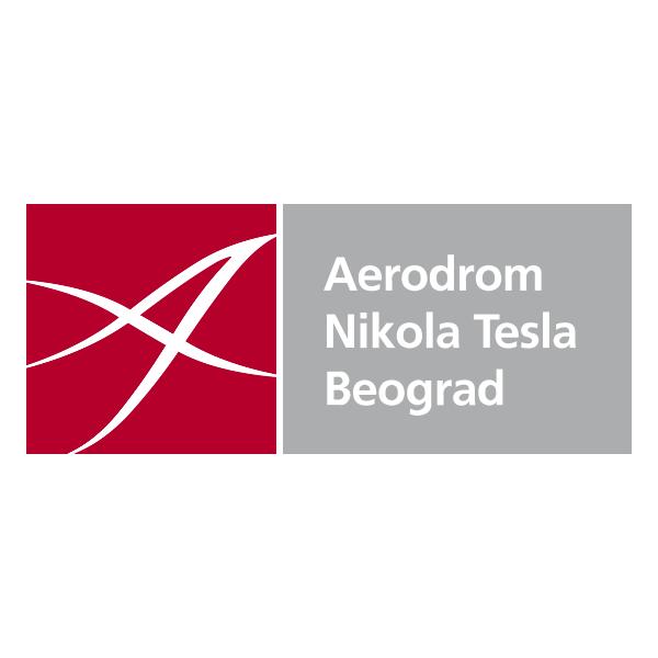 Aerodrom-Nikola-Tesla.png