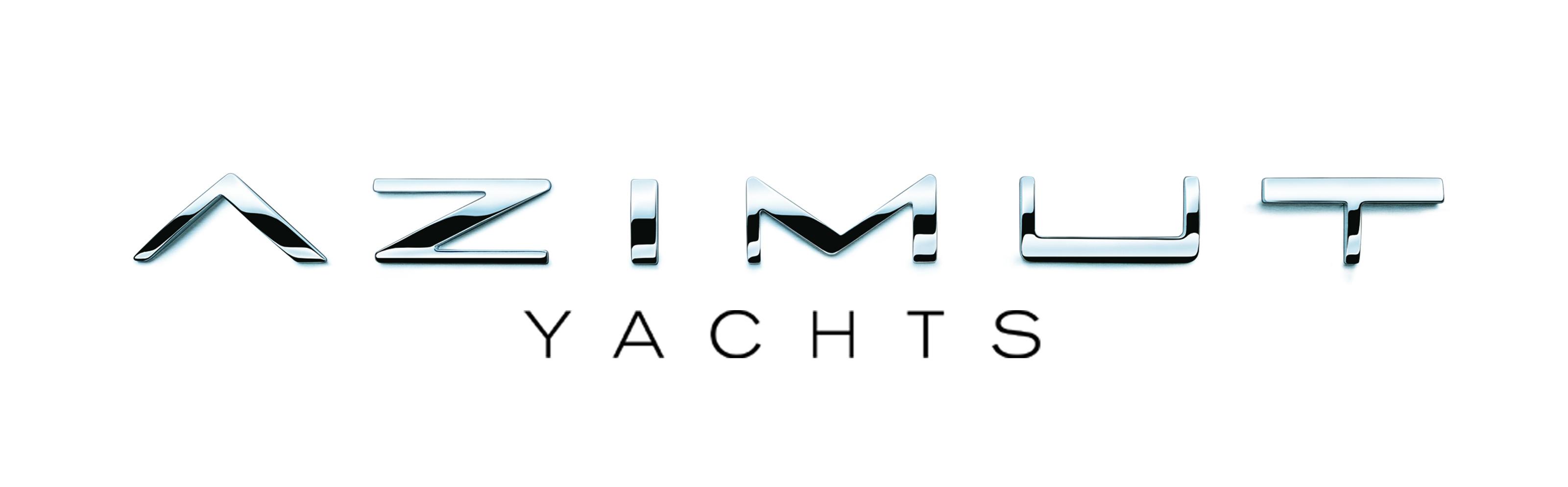 Azimut_Logo_3D1.jpg1.jpg